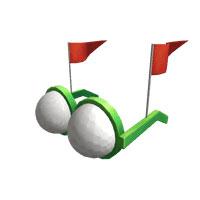 Golf Shades Promo Codes