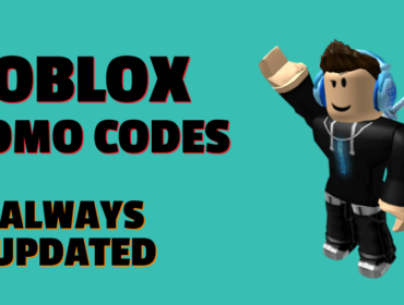 Roblox Promo Codes Frequently Updated