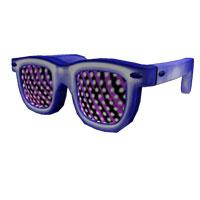 speedy shades